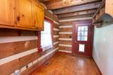 1168 Chestuee Rd - Photo 29