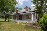 1168 Chestuee Rd - Photo 3