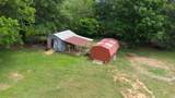 1168 Chestuee Rd - Photo 30
