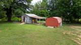 1168 Chestuee Rd - Photo 31