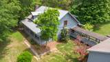 1168 Chestuee Rd - Photo 4