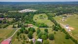 1168 Chestuee Rd - Photo 48