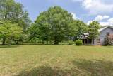 1168 Chestuee Rd - Photo 6