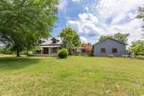 1168 Chestuee Rd - Photo 7