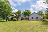 1168 Chestuee Rd - Photo 8
