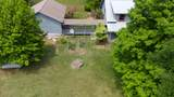 1168 Chestuee Rd - Photo 9