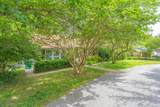 717 Brookfield Ave - Photo 2