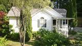 159 Marion Dr - Photo 1