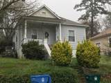 517 Bell Ave - Photo 1