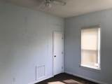 517 Bell Ave - Photo 6