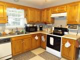394 Old Grand Center Rd - Photo 12