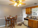 394 Old Grand Center Rd - Photo 13