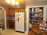 394 Old Grand Center Rd - Photo 14