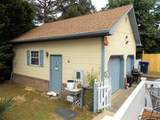 394 Old Grand Center Rd - Photo 22