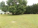 394 Old Grand Center Rd - Photo 23