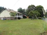394 Old Grand Center Rd - Photo 3