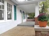 1115 Westwood Ave - Photo 1