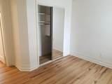 1115 Westwood Ave - Photo 20