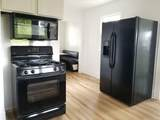 1115 Westwood Ave - Photo 5