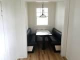 1115 Westwood Ave - Photo 8