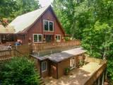 1041 Clift Cave Rd - Photo 2