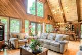 1041 Clift Cave Rd - Photo 5