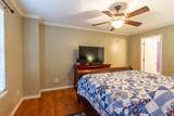 112 Christopher Dr - Photo 15