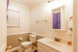 112 Christopher Dr - Photo 17