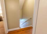 112 Christopher Dr - Photo 26