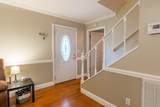 112 Christopher Dr - Photo 5