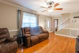 112 Christopher Dr - Photo 6