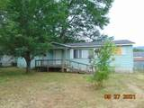 1303 Sherry Dr - Photo 1
