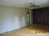 1303 Sherry Dr - Photo 3