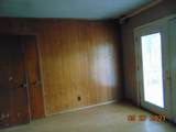 1303 Sherry Dr - Photo 8