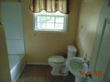 1303 Sherry Dr - Photo 9