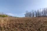 0 Timber Ridge Rd - Photo 1