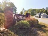 10852 Thatcher Crest Dr - Photo 2