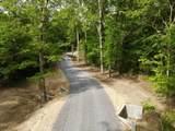 0 Lunker Lane - Photo 10