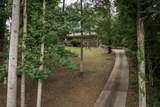 523 Soddy View Ln - Photo 3