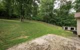 523 Soddy View Ln - Photo 31