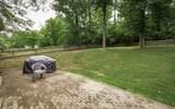 523 Soddy View Ln - Photo 32