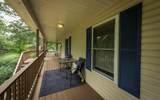 523 Soddy View Ln - Photo 5