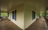 523 Soddy View Ln - Photo 6
