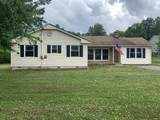 10066 Central Dr - Photo 1