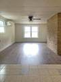 10066 Central Dr - Photo 10