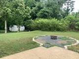 10066 Central Dr - Photo 14