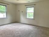 10066 Central Dr - Photo 16