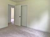 10066 Central Dr - Photo 20