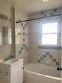 10066 Central Dr - Photo 22