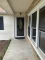 10066 Central Dr - Photo 24